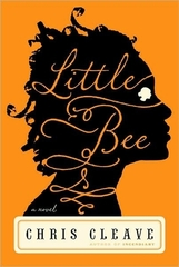 littlebee[1].JPG